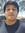 Arturo (arthfael12) | 6 comments