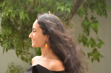 Riddhi Bhattacharya