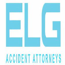 Personal Injury Lawyers AZ
