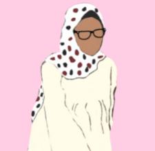 Zainab Chats