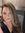 Amelia Oz (goodreadscomameliaoz) | 9 comments