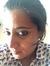 Anjali Rudraraju
