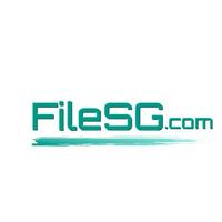 Filesg