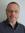 John Goodman | 2 comments