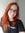 Elena (elenaselge) | 26 comments