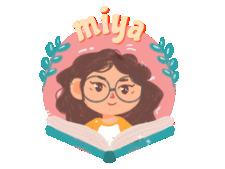 miya (toomuchmiya)