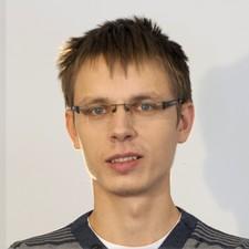 Artur Maslov
