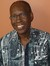 John Shabaya