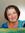 Carolyn Bass
