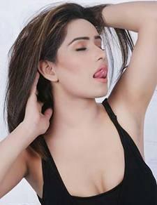 Surveen Saniya