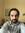 Giuseppe Cerniglia | 14 comments