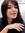 Mita Jain (mitajain) | 5 comments