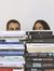 Els Book Hunters