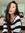 Allison (theaallison) | 31 comments