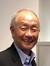 Ken Tagawa