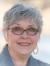 Kathy Parish