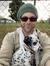 Brendon Oliver-Ewen