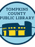 Tompkins County Public Library Youth Services