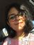 Mirna Ashraf Ali