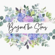 Tiffany {Beyond the Stars: Book Blog}