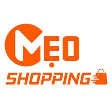 Mẹo Shopping