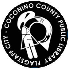 Flagstaff City-Coconino County Public Library