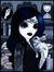 Cassandra (Thebookishcrypt)