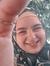 Farah Tarek