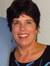 Kathy  Dickey