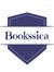 Bookssica
