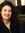 Kristina Cowan   2 comments