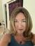 Michelle Hough