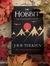 Rebekah 💛 the Hufflepuff 💛 Book Girl