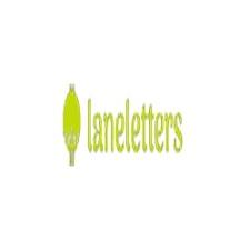 Laneletters