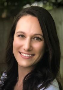Megan Reimann