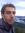 Hadiov | 3 comments