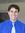 Luke Reynolds (lukereynolds) | 17 comments