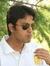 Saikot Ghosh