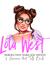 Lola West