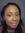 Julienne (tvreadsandsleep) | 1 comments