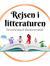 Tanja |  Rejsen i litteraturen