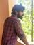 Athul Dileep