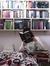 Silvia (roomforbooks)