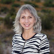 Lorraine Haataia PhD