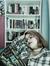 Wilmarie (lesbe.reader on IG & TikTok)