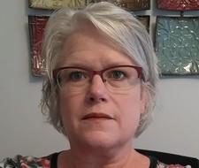 Cathy Sweeney