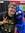 Paul (paintedpixels) | 10 comments