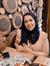 فاطمة عبد الرحمن
