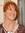 Jodi Bowersox (jodibowersox) | 31 comments