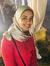Sahar Abdelhafez